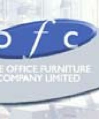 The Office Furniture Co.