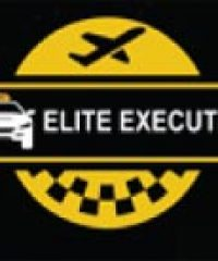 Elite Executives Travel Luton