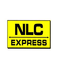 NLC Express Same Day & Express Courier