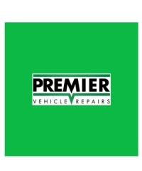 Premier Vehicle Repairs