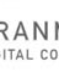 Cranmore Digital Consulting Limited