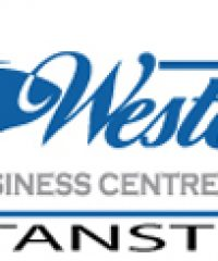 Weston Business Centres