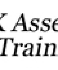 CK Assessment And Training Ltd