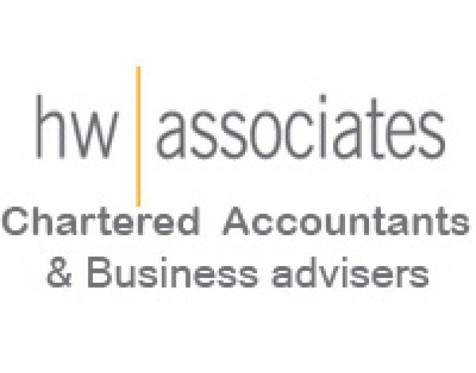HW Associates Chartered Accountants & Business Advisers