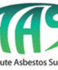 Absolute Asbestos Surveys Ltd