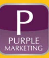 Purple Marketing Communications Ltd