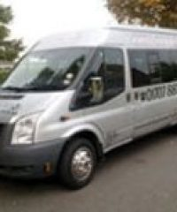 Herts Travel