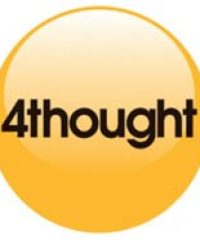 4 Thought Ltd