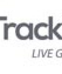 Trackit 247