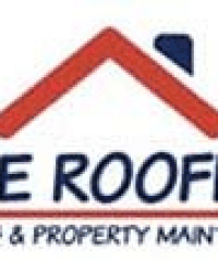 Fine Roofing