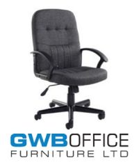 GWB Office Furniture Ltd