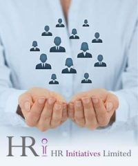 HR Initiatives Ltd
