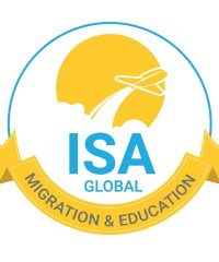 Migration Agent Perth – ISA Migrations and Education Consultants