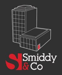 Smiddy & Company LTD
