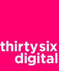 Thirty Six Digital