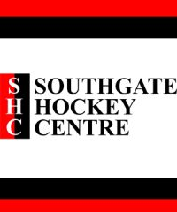 Southgate Hockey Centre