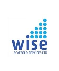Wise Scaffold Services Ltd