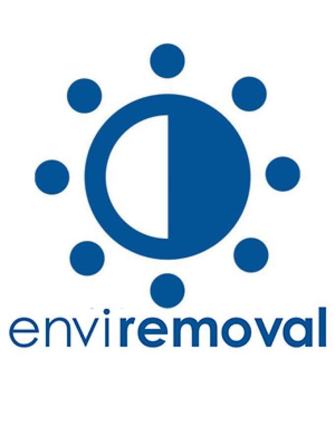 Enviremoval