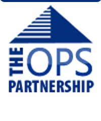 The OPS Partnership