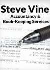 Steve Vine Accountancy & Book-Keeping Services