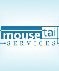 MouseTail Web Services Limited