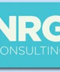 NRG Consulting