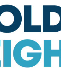 Goldstein Leigh Commercial Property Consultants