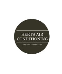 Herts Air Conditioning Services