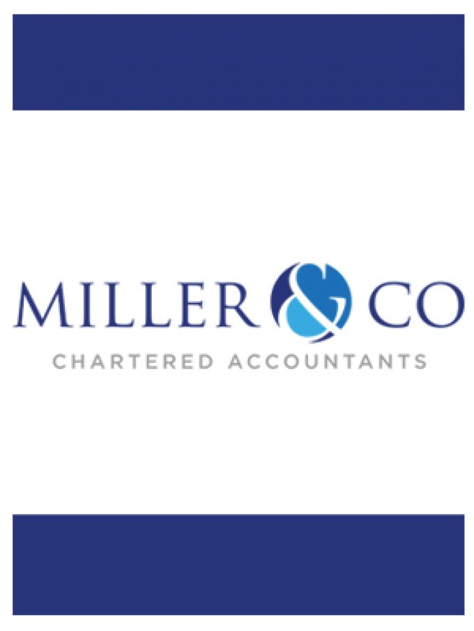 Miller & Co. Chartered Accountants