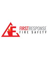 First Response Fire Safety UK