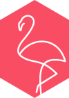 The Flamingo Organising Co – Decluttering & Organising Service