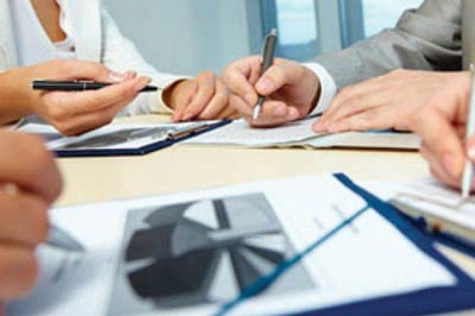 Morris & Co. Qualified Accountants